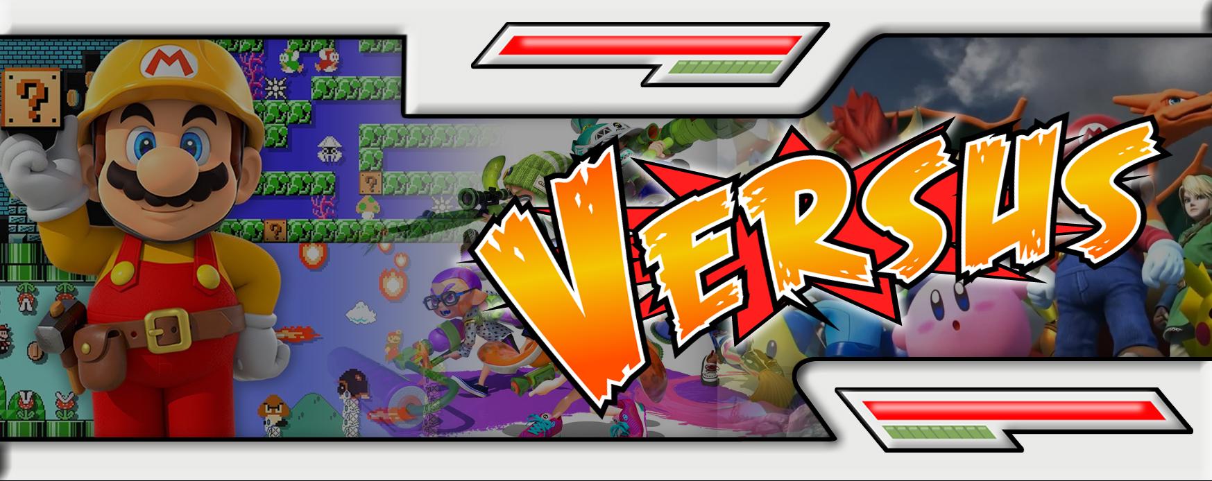 �Versus! T2 Ronda 2: �Habr� remakes de juegos de Wii U en Nintendo NX?