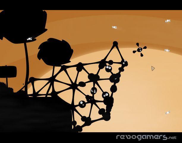 Creatividad videojuegos
