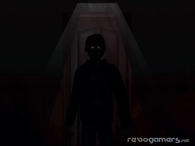 lit review revogamers
