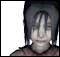 Konami hace europeo el terror de Calling en 2010