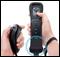 No habr� Wii negra en 2010