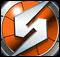 Metroid Other M es un desaf�o para el Team Ninja