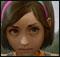 El 3D de Silent Hill Downpour lo acerca algo a Nintendo 3DS