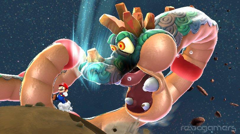 Los mejores juegos de Wii para  Navidad - Artículos Wii