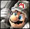 Mario se hace una roca en el nuevo tr�iler de Galaxy 2