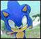 SEGA considera Sonic Generations para Wii U