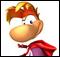 [Act] Rayman Origins para Nintendo 3DS llegar� en 2012