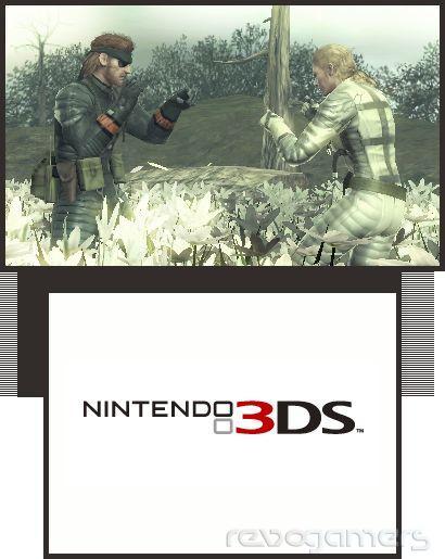27 juegos arrancar nintendo 3ds