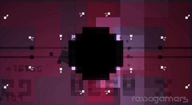 bit.trip.void wiiware revogamers