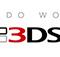 Las presentaciones de Nintendo World 2011 en v�deo