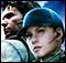 V�deo de Resident Evil: Revelations en movimiento para Nintendo 3DS