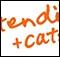 Realidad aumentada en Nintendogs + cats