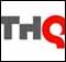 THQ anuncia 4 juegos y un plan de saneamiento econ�mico