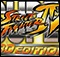 [Gamefest] Coronado el mejor jugador de Street Fighter 3DS en el Campeonato Nacional