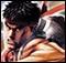 No har� falta esperar 10 a�os para Street Fighter V