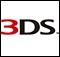 Catálogo inicial de 3DS en América confirmado