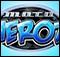 MotoHeroz a la venta el 15 de septiembre en WiiWare