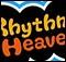 Rhythm Heaven s� llega a Am�rica