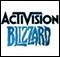 Activision - Blizzard se compra a s� misma