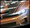 La congelaci�n de Ridge Racer 3D en v�deo