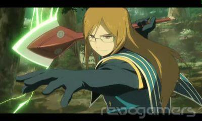 tales of the abyss 3ds gratis nintendo 3ds
