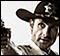 The Walking Dead tendr� su propio videojuego en formato digital