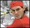 SEGA pone fecha a Virtua Tennis 4