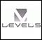 Youkai Watch de Level-5 es para Nintendo 3DS