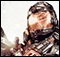 Conduit 2 equiparable a CoD: Black Ops y GoldenEye 007