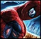 V�deo comparativo Spider-Man: Edge of Time: 3DS vs Wii vs PS3