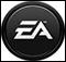 Electronic Arts encantada con Wii U y su mando