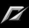 Firebrand Games adapta su motor Octane 5 a Wii U
