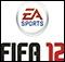 FIFA 12 a la venta en septiembre