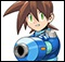 Capcom cancela Mega Man Legends 3