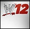 WWE 12 sigue offline en Wii