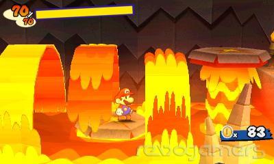 3DS 2012