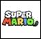 [TGS11] Super Mario 3D Land introduce control por movimiento