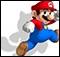 Personaje jugable sorpresa en Super Mario 3D Land