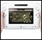 Crytek alaba la potencia de Wii U