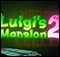 Luigi's Mansion Dark Moon se va al 2013