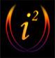 Infinite Interactive repite con el puzle estrat�gico