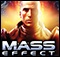 Bioware no descarta Mass Effect Trilogy para Wii U