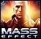 Straight Right saca pecho con Mass Effect 3