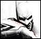 Batman: Arkham City tendr� un importante factor rejugable