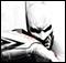 El Joker vuelve en Batman: Arkham City