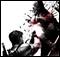 Tenemos al segundo ganador de un Resident Evil Mercenaries 3D