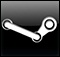 [Rumor] Valve y EA compiten por el online de Wii U