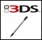[TGS11] Recopilaci�n de la Conferencia Nintendo 3DS