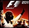 Primer v�deo de Formula 1 2011 en 3DS