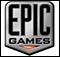 Fortnite, lo nuevo de Epic - anuncios sobre la alfombra roja